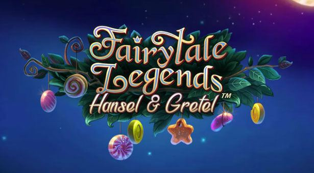 Fairytale Legends: Hansel and Gretel Coming Soon