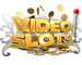Videoslots.com Casino Review