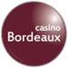 Casino Bordeaux Review
