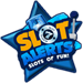 Slot Alerts Casino Review