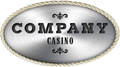 Company Casino Review
