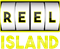 Related Operator Casino - Reel Island Casino