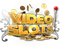 Editor's choice for Editor's choice for Casino - Videoslots.com Casino Review