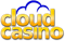 Related Operator Casino - Cloud Casino