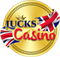 Related Operator Casino - Lucks Casino