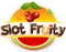 Related Operator Casino - Slot Fruity Casino