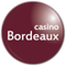 Related Operator Casino - Casino Bordeaux