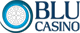 Related Operator Casino - Casino Blu