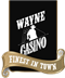 Related Operator Casino - Wayne Casino
