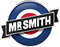 Related Operator Casino - Mr Smith Casino