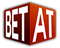 Related Operator Casino - Betat Casino