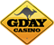 Editor's choice for Editor's choice for Casino - Gday Casino Review