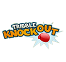 Tribble Knockout Scratch Card