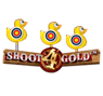 Shoot 4 Gold Scratch Card
