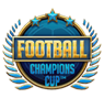 Mobile Games By Platform - Football: Champions Cup