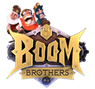 Mobile Games By Platform - Boom Brothers