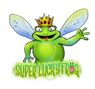 Mobile Games By Platform - Super Lucky Frog