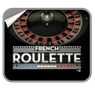 Mobile Games By Platform - French Roulette