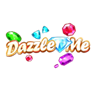 Mobile Games By Platform - Dazzle Me