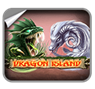 Mobile Games By Platform - Dragon Island