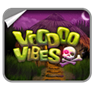 Mobile Games By Platform - Voodoo Vibes