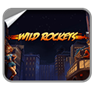 Mobile Games By Platform - Wild Rockets