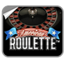 Mobile Games By Platform - American Roulette