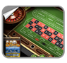 Mobile Games By Platform - Roulette