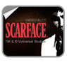 Mobile Games By Platform - Scarface