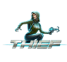 Mobile Games By Platform - Thief