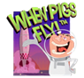 Mobile Games By Platform - When Pigs Fly