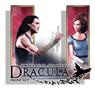 Mobile Games By Platform - Dracula