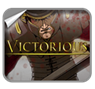 Mobile Games By Platform - Victorious