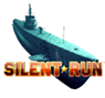 Mobile Games By Platform - Silent Run