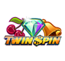 Mobile Games By Platform - Twin Spin