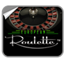 Mobile Games By Platform - European Roulette