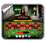 Mobile Games By Platform - HD Live Roulette