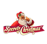 Mobile Games By Platform - Secrets of Christmas
