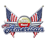 Mobile Games By Platform - All American Poker