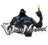 Mobile Games By Platform - The Wish Master