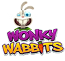 Mobile Games By Platform - Wonky Wabbits